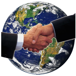 shaking-hands-over-globe_petit-png