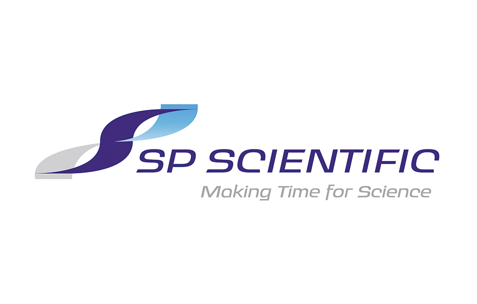 spscientific-freezedry